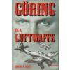 Victoria Kft Göring és a Luftwaffe