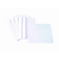 VICTORIA LC/6 jobb ablakos öntapadós boríték boríték