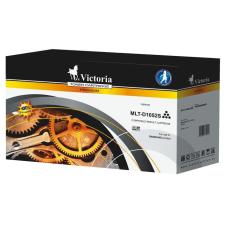 VICTORIA MLT-D1052S Lézertoner SCX 4600, 4623F nyomtatókhoz, VICTORIA fekete, 1,5k nyomtatópatron & toner