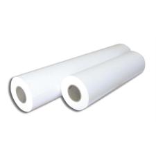 VICTORIA Plotterpapír, tintasugaras, 610 mm x 90 m x 50 mm, 90g, VICTORIA nagyformátumú papír