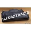 VICTORIA Q5942A Lézertoner LaserJet 4250, 4350 nyomtatókhoz, VICTORIA 42A fekete, 10k