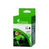 VICTORIA T038 Tintapatron Stylus C43, C45 nyomtatókhoz, VICTORIA fekete, 10ml