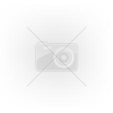 vidaXL Acél gabion 2 db gurulós kukához 180 x 100 x 120 cm kerti tárolás