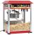vidaXL popcorn készítő gép teflon bevonatú edénnyel 1400 W