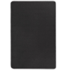 vidaXL szürke juta szőnyeg latex hátoldallal 140 x 200 cm