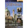 Vienna - A Cultural & Literary History