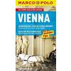 Vienna - Marco Polo