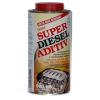 VIF Super Diesel nyári adalék 500 ml