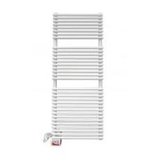 Vigo törölközőszárítós radiátor 800 Watt fűtőtest, radiátor