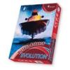 """Viktória Másolópapír, A4, 80 g, VICTORIA \""""Balance Evolution\"""" [500 lap]"""