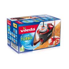 """Vileda Gyorsfelmosó szett, pedálos, VILEDA """"Easy Wring TURBO"""" takarító és háztartási eszköz"""