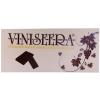Viniseera étcsokoládé 100g