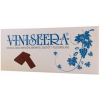 Viniseera tejcsokoládé 100g