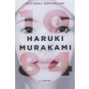 Vintage Haruki Murakami - 1Q84 – Haruki Murakami