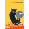 Vintage Publishing Mikhail Bulgakov: Master and Margarita