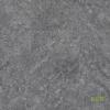 Vinyl Art Select Otono kő hatású padlóburkolat (LM15)