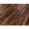 Vinyl Monet Scorched Oak fa hatású padlóburkolat (RP94)
