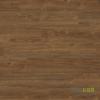 Vinyl Rubens Mid Brushed Oak fa hatású padlóburkolat (KP102)