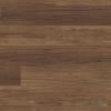 Vinyl Van Gogh Walnut fa hatású padlóburkolat (VGW87T)