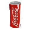 VIQUEL Coca-Cola Tolltartó