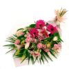 Virág a világba Boldog születésnapot