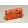 Virility Max Plus (4 kapszula)