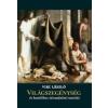 Virtl László Világszegénység és katolikus társadalmi tanítás