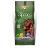 Visán Optima Dog Adult Senior & Light 15 kg