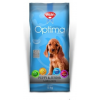 Visán Optima Dog Puppy & Junior Lamb & Rice 15kg