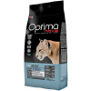 Visán Optimanova Cat Adult Rabbit & Potato (2 x 8 kg) 16kg