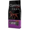 Visán Optimanova Dog Adult Large Chicken & Rice 12kg