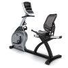 Vision Fitness R20 Touch Háttámlás szobakerékpár