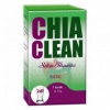 Vita crystal Chia Clean Salvia Hispanica Basic tasak 7x7,5g