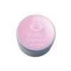 Vita Crystal Crystal Cosmetic Arcpakolás/Face Maszk 200ml