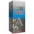 Vita crystal Crystal Silver Natur Power 84M folyadék 200ml