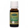 Vita crystal Flaviol szőlőmag olaj