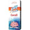Vita crystal pH 11.5 Corall 50ml