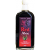Vita crystal Red Aloe ital 500ml