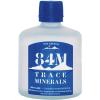 Vita crystal Trace Minerals 84M 300ml