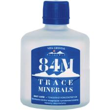 Vita crystal Trace Minerals 84M 300ml üdítő, ásványviz, gyümölcslé