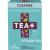 Vitabiotics Alma és feketeribizli TEA+ (tisztítás) 28 gr