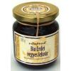 Vitafood bio erdei vegyes lekvár (230 g)