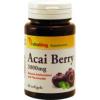 VitaKing Acai Berry kapszula 60 db