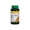 VitaKing Görögszéna mag (Fenugreek Seed) 610 mg 90 db