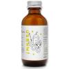 VitaKing Immuno szirup 200ml