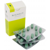 VitaKing Nicovit multivitamin tabletta 30db