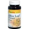 VitaKing olíva levél kivonat 500mg kapszula 60db
