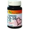 VitaKing Q10 koenzim 60 mg kapszula 60db