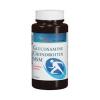 VitaKing Vitaking Glucosamine Chondroitin MSM tabletta 60db