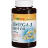 VitaKing VITAKING OMEGA-3 HALOLAJ KAPSZULA 90DB